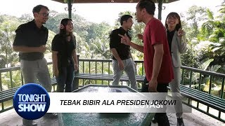 Download Lagu Games Tebak Bibir Bareng Presiden Jokowi Gratis STAFABAND