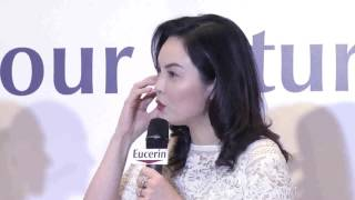 Motion งานเปิดตัว Eucerin Hyaluron HD Elastic Filler edit01