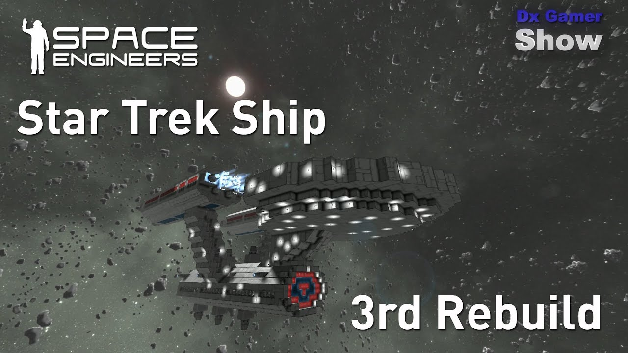 how to become a ship engineer