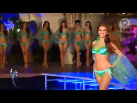Miss Universe 2014 top 10 prediction January