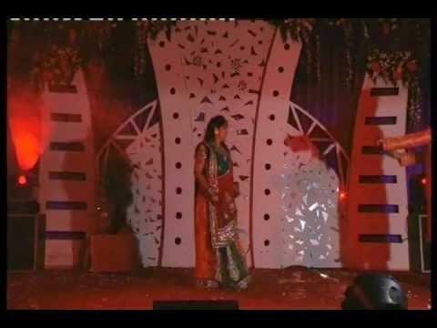 sangeet sandhya dance (Phele nazar Tum jo aaye zindagi mein...