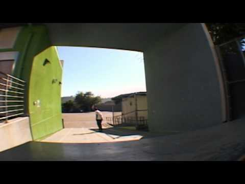 Gabriel Molina Figment Promo