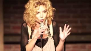 Carla's Comedy Demo, Primetime