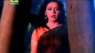 Bangla Movie 2013 Shakib Khan Khodar Pore Ma   Valobasha Keno Oshohay HQ