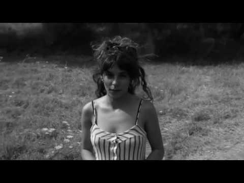 Nitai Hershkovits - Satellite Dish ft. Georgia Anne Muldrow