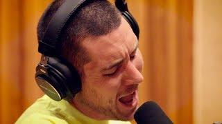 Download Lagu Bastille - Blame (LIVE) Gratis STAFABAND