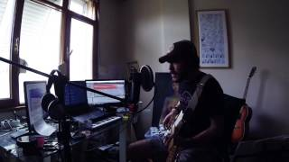 Sweet Home Chicago Cover by Gokmen Cosar