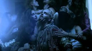 Клип Tokio Hotel - Love Who Loves You Back