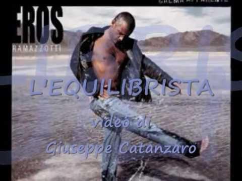 Eros Ramazzotti - L