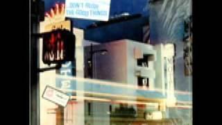 Watch Bob Welch Man Overboard video