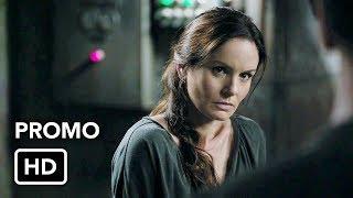 """Colony Season 3 """"Every Mystery"""" Promo (HD)"""