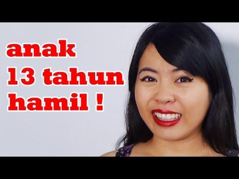 13-years-old-girls on class tripp - 7 pregnant! Part 2 :: 7 Siswi Hamil Ketika Tamasya Kelas Part 2