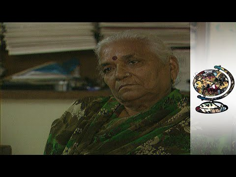 Dowry Deaths - India video