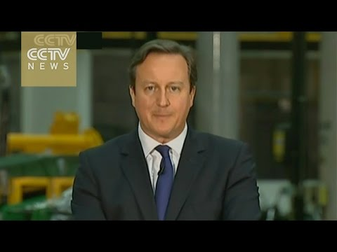 Cameron to set out plans to curb immigration from EU