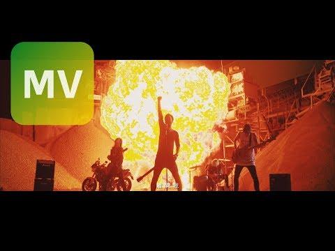 柯有倫 Alan Kuo《告訴我 Tell Me》Official MV 【HD】