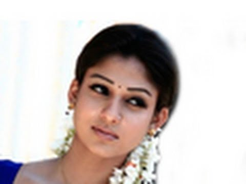Nayantara's Special Day with a Special Hit