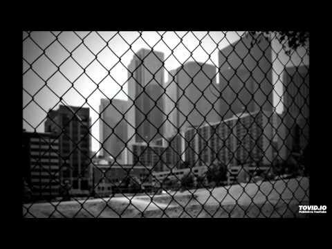 Sharo - Enigma thumbnail