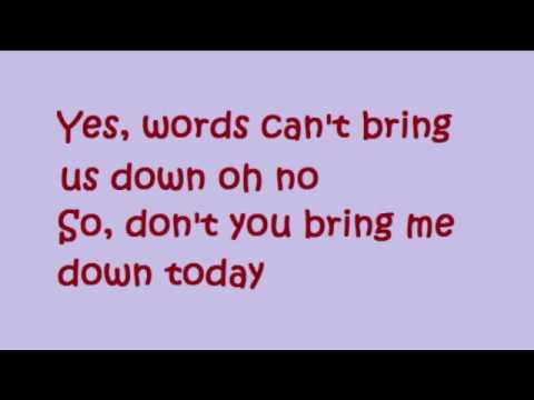 Christina Aguilera - You Are Beautiful
