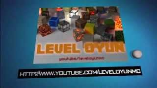 Level Oyun İntro 1 | HD
