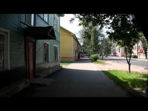 Волхов фм | ВКонтакте