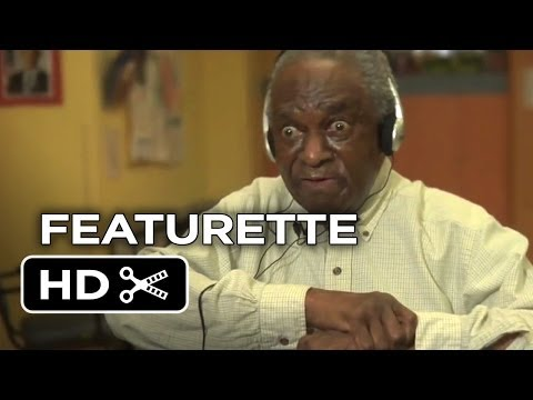Sundance Film Festival (2014) - Alive Inside: A Story Of Music & Memory Featurette - Documentary HD