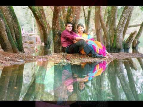 Jenmaraagam Aanu Nee, Kilukkampetti ( കിലുക്കാംപെട്ടി ) video