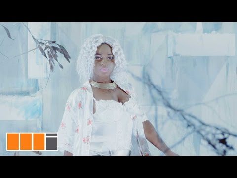 Akwaboah - Hello ft. Sarkodie (Official Video)