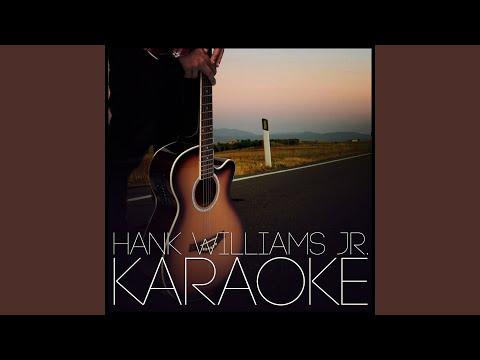 VINYL NEW 45 RECORD HANK WILLIAMS JR THIS AINT DALLAS B