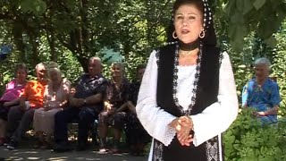 IRINA LOGHIN - Azilul de batrani - 2008