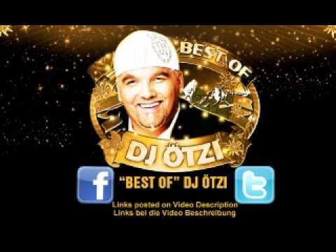 DJ Ötzi - Cheerio