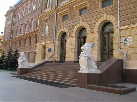 Позачергова сесія Чернівецької обласної ради від 20 листопада 2014 року