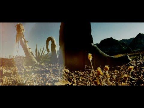 Ashton Nyte - Dressing Like You (official video)
