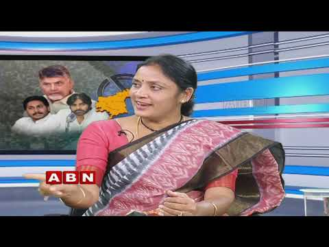 Special Discussion on KCR Federal Front Tour  KCR strategies | Part 2 | ABN Telugu