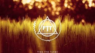 Ed Sheeran - I See Fire (Kygo Remix)