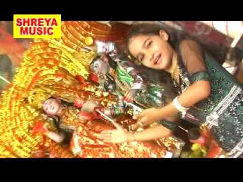 Sonal shukla singer