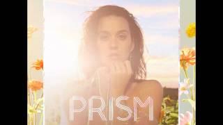 Katy Perry - Dark Horse (Remix) ft. Ke$ha (Audio)