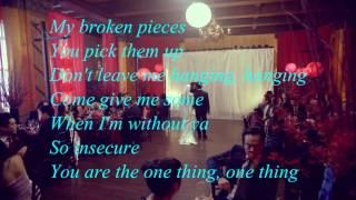 download lagu Maroon 5 Sugar Lyrics gratis