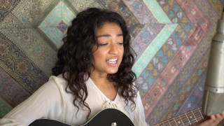 Bob Dylan - Don't Think Twice, It's Alright (Cover) by Dana Williams