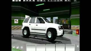 Street legal racing 2.3.0 mody auta