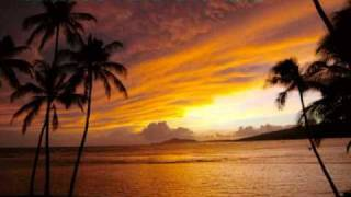 ISLAND SOUNDS - Aloha Oé (Authentic Hawaiian Music)