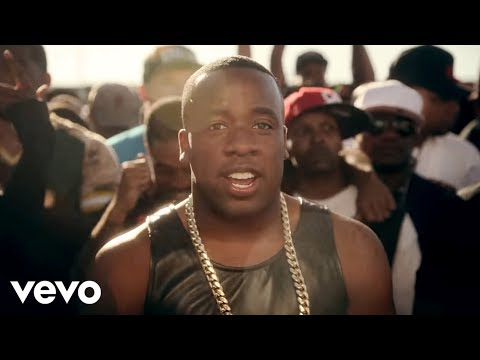 Yo Gotti - Act Right (Explicit) ft. Jeezy, YG