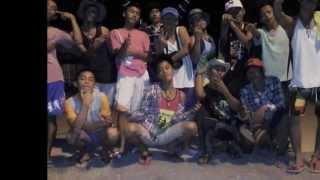 Basta Sukarap Naay Pangarap ANB ♥ ( By-DJKenskie )