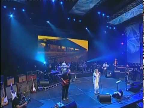 Tatrai Band - Utazas Az Ismeretlenbe (SportArena 2009)