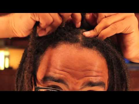 Crochet | Dreadlocks and Alternative Hairstyles | Raging