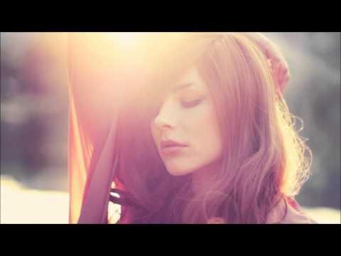 Max Vermeulen - Sunset (Original Mix)