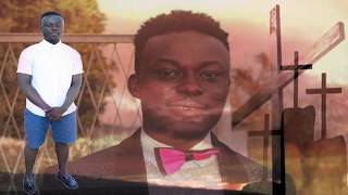 Tribute to the late Oppong Kwabena - (  Esbonnito , Star Vicy & RichMondo)
