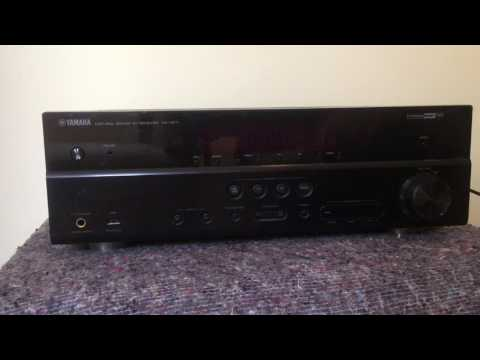 rx v571 videolike yamaha av receiver rx-v571 manual yamaha rx-v571 manuel d'utilisation