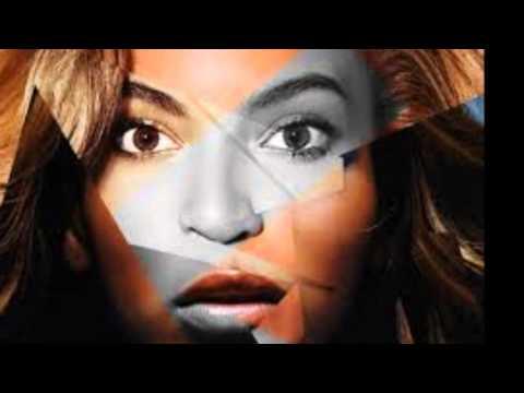 Drake - Girls Love Beyonce Ft. James Fauntleroy (Clean)