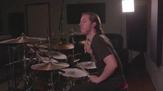 Download Lagu Matt Chancey - Bazzi - Mine (Young Bombs Remix) Gratis STAFABAND