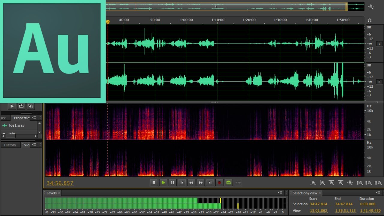 Adobe Audition 3 С Торрент